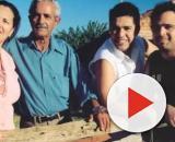 Pai de Zezé Di Camargo e Luciano finalmente deixa UTI. (Divulgação)