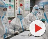 Per due biologi cinesi il Coronavirus è uscito da un laboratorio vicino al mercato di Wuhan.