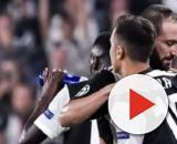 Spal-Juventus, probabili formazioni: ballottaggio Higuain-Dybala per affiancare CR7.