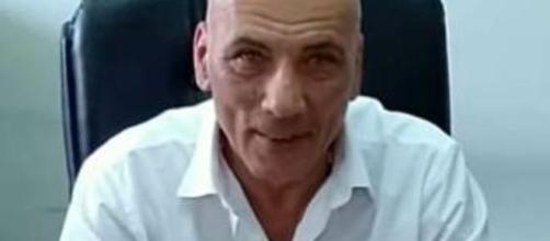Armando Algozzino, segretario generale Uilpa Catania
