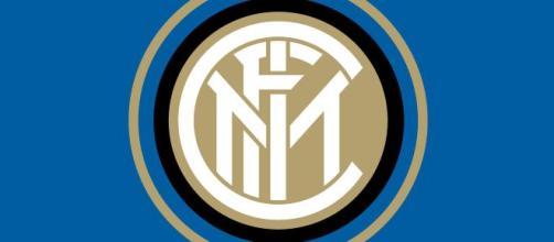 Conte dice che l'Inter deve ancora crescere.