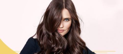 Cuatro claves para cuidar el cabello teñido - marieclaire - contentondemand.es