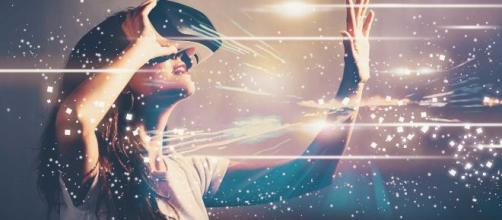 La realidad virtual y sus innovadores usos sociales - Supercurioso - supercurioso.com