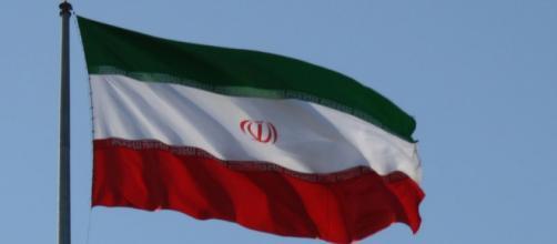 L'Iran pourrait voir un changement de régime. Credit: Flickr/Blondinrikard Fröberg