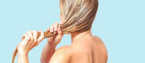 Mascarillas para hidratar el cabello y presumir de un pelo hermoso