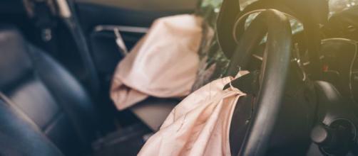Pisa, incidente a Cisanello: scoppia l'airbag e bimbo di due mesi perde la vita.