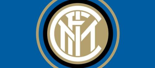 Probabile formazione Inter contro Ludogorets, si rivede Ranocchia.