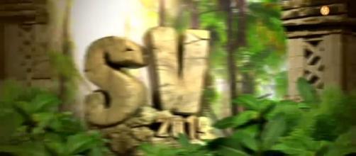 Supervivientes 2019, próximamente en Telecinco - Vídeo Dailymotion - dailymotion.com