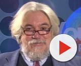 Alessandro Meluzzi lancia l'allarme sulla pandemia di coronavirus