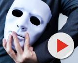 Pervers narcissique : 10 signes qui doivent vous alerter - passeportsante.net
