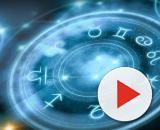 Previsioni oroscopo per la giornata di mercoledì 19 febbraio.
