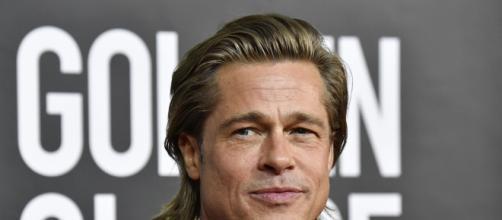 Brad Pitt pretende tirar férias (Foto: Arquivo Blastingnews)