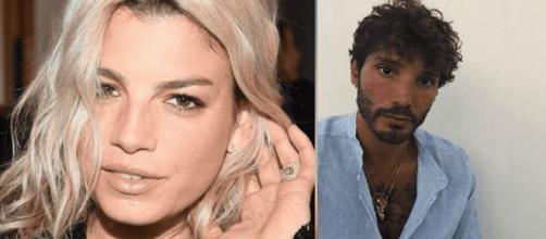 Emma Marrone e Stefano De Martino: per il papà di lui non sarebbe finita per colpa di Belen Rodriguez.