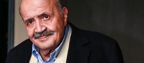 Maurizio Costanzo contro il Grande Fratello Vip: 'Chiudete il programma, è diseducativo'.
