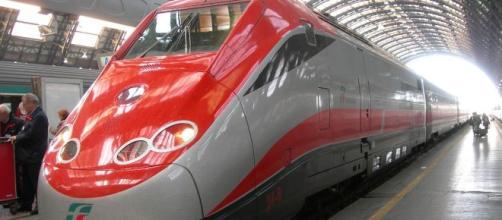 Nuove assunzioni Ferrovie dello Stato e Italo treno: più di 10 mila posti.