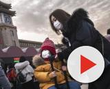 Coronavirus in Abruzzo: dieci persone sotto sorveglianza sanitaria