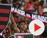 Flamengo tem mais uma final pela frente. (Arquivo Blasting News)