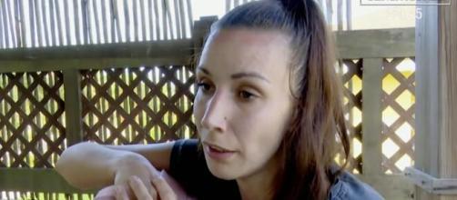 Hermana de Fani Carbajo la acusa de no haber estado al lado de su madre