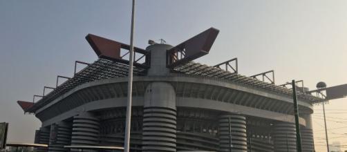 Inter-Sampdoria potrebbe essere recuperata il 5 marzo.