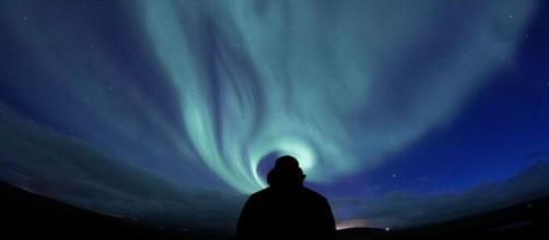 Islanda terra di ghiaccio e di contrasti.