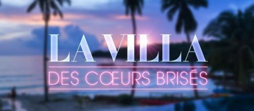 La Villa des coeurs brisés : quand sera diffusée la saison 5 ... - telestar.fr