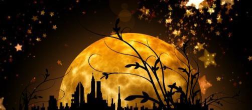 L'oroscopo di domani 21 febbraio.