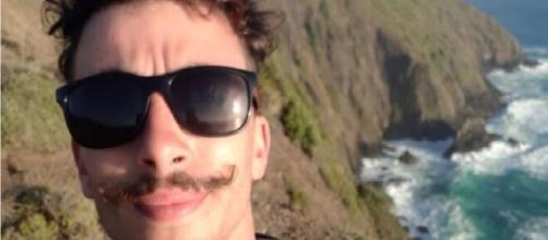 Nuova Zelanda, 21enne pugliese perde la vita in un incidente stradale
