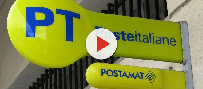 Buoni fruttiferi di Poste Italiane del 1986 vanno rimborsati al tasso d'interesse pattuito