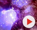 Previsioni oroscopo per la giornata di sabato 15 febbraio