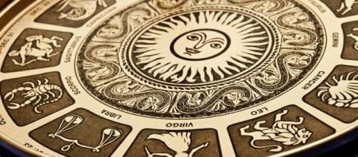 As previsões do horóscopo místico para a semana de 3 a 9 de fevereiro. (Arquivo Blasting News).