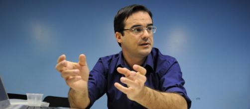 Capitão Wagner apresenta 38 propostas para Segurança do Ceará - com.br