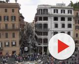 Casting per uno shooting promozionale a Roma e per uno short film intitolato Jericho