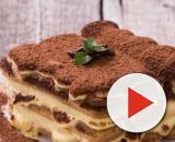 La ricetta del tiramisù senza glutine.