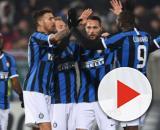 Le pagelle di Ludogorets-Inter