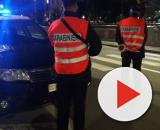 Tragedia nel Salernitano: accoltella la moglie alla gola e si impicca, la donna è in fin di vita