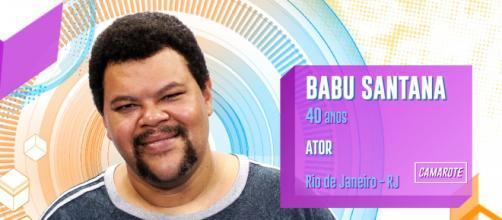 Babu prevê que Daniel e Marcela irão se separar ao deixarem o 'BBB20'. (Arquivo Blasting News)