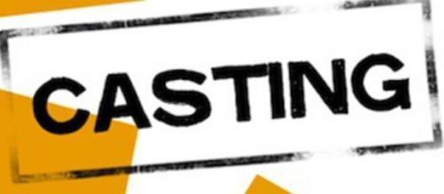 Casting per due nuovi film, da girare rispettivamente in Trentino e in Sardegna