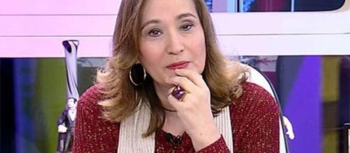De acordo com o Notícias da TV, o programa de Sonia Abrão poderá ser substituído por um idealizado por Leo Dias em breve. (Arquivo Blasting News)