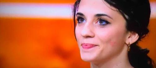 Masterchef Italia, 10ª puntata: eliminati Francesca e Luciano