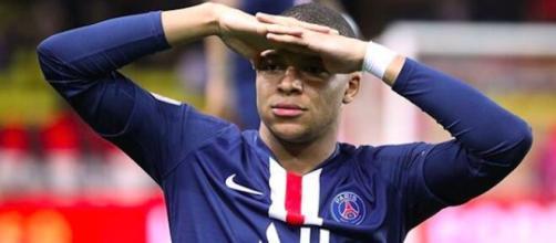 PSG : Thomas Tuchel sème le doute auprès de son équipe. Credit: Instagram/PSG