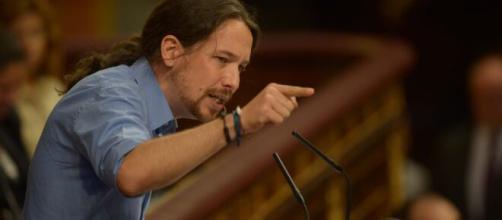 Tensión en la Cámara por el caso de las menores tuteladas en Baleares