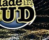 Casting per 'Made in Sud' e di Up Music Agency.