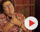 Atriz de 'Velho Chico' viverá mãe de Lurdes em 'Amor de Mãe'. (Reprodução/TV Globo)