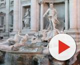 Casting per Cineworld Roma (una fiction e una serie televisiva) s altro ancora