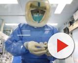 Coronavirus in Lombardia, contagiata anche la moglie del 38enne di Codogno