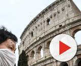 Coronavirus, oggi il primo caso in Italia - ohga.it