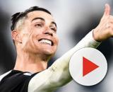 Mercato : Ronaldo 'enfonce' le PSG sur le dossier Icardi (Crédit instagram/juventusturin)