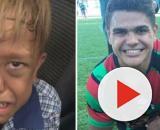 Niño de 9 años sufre bullying por partes de sus compañeros
