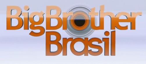 """5 vencedores do """"Big Brother Brasil"""". ( Arquivo Blasting News )"""