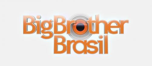 """6 participantes do """"BBB"""" que ficaram famosas após o reality show. ( Arquivo Blasting News )"""